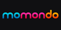 Search and compare flights with Momondo