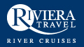 Riviera Travel - Luxury European River Cruises