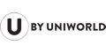 U by Uniworld River Cruises