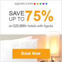 Book Auckland Hotels at Agoda