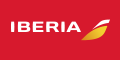 Iberia Airlines flights to Ibiza