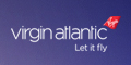 Virgin Atlantic flights to Miami