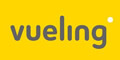 Vueling flights to Ibiza