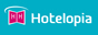 Book online Hotel Galeon Sitges at Hotelopia