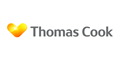Thomas Cook Cruises