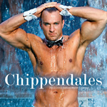 Chippendale's 2013 Calendar