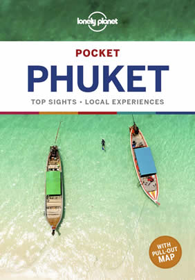 Pocket Phuket Travel Guide