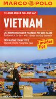Vietnam Marco Polo Guide