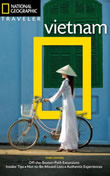 Vietnam - National Geographic Traveler