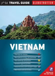 Globetrotter Vietnam Travel Guide