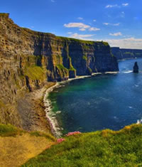 Enchanting Ireland Luxury Gay Tour
