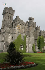 Ireland luxury gay tour