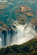 South Africa Luxury Gay Tour & Safari