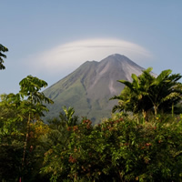 Costa Rica 12 Days Gay Tour