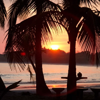 Gay Costa Rica 12 Days Tour
