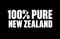 Pure New Zealand Gay Travel