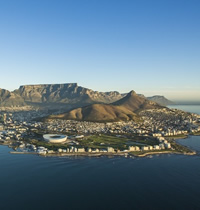Gay Tour to South Africa