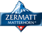 Zermatt Switzerland Gay Travel