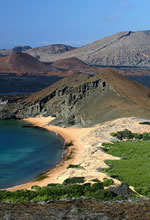 Galapagos Islands Gay Adventure Tour