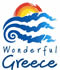 Wonderful Greece