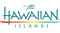 The Hawaiian Islands Gay Travel