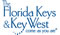 KFlorida Keys Gay Travel