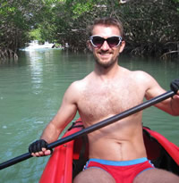 Gay Key West & Florida Keys Gay Adventure Tour