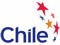 Chile Gay Travel