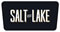 Visit Salt Lake City Gay Tour