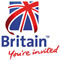 Visit Britain - You're Invited