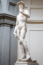 Gay Italy History & Art Tour