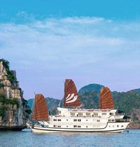 Hanoi & Ha Long Bay Gay Tour & Cruise