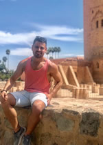 Morocco Gay Tour