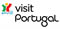 Visit Portugal Gay Travel