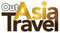 Out Asia Travel gay tour