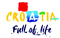 Croatia Full of Life Gay Tour
