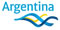 Argentina Gay Travel