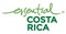 Essential Costa Rica Gay Tour