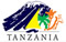 Tanzania Gay Travel