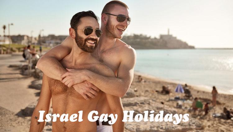 Gay friendly cruise ships