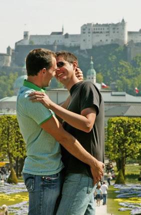 Best gay dating websites india