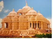 A fabulous 14 nights allinclusive gay group tour to the best tourist attractions in Northern India
