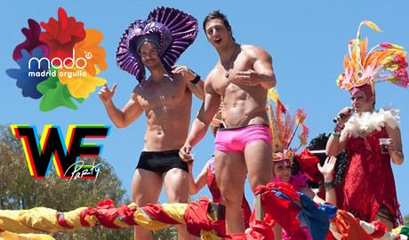 gay pride puglia 2019