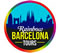 Rainbow Barcelona gay tour