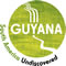 Guyana - South America Undiscovered