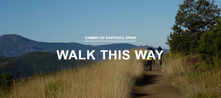camino de santiago gay