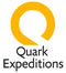Quark Expeditions Gay Cruise