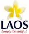 Laos - Simply Beautiful