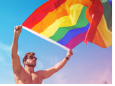 Tel Aviv Gay Pride Tour 2019